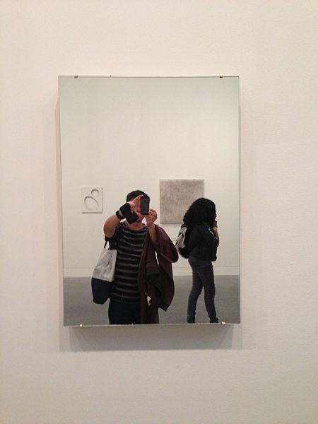 Art and Language Untitled